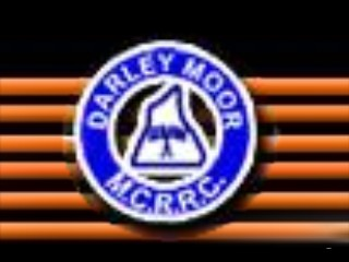 Have you got video of Darley Moor?