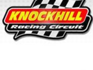Have you got video of Knockhill?
