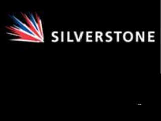 Have you got video of Silverstone?